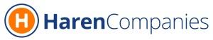 Haren Companies
