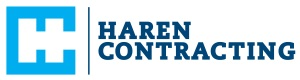 Haren Contracting